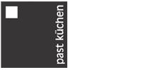 Miele Kuchengerate Onlineshop Past Geraete De