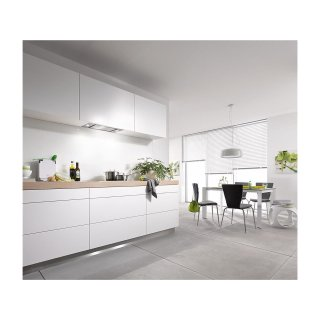 miele unterbau dunstabzugshaube da 1260 edelstahl miele onlineshop. Black Bedroom Furniture Sets. Home Design Ideas