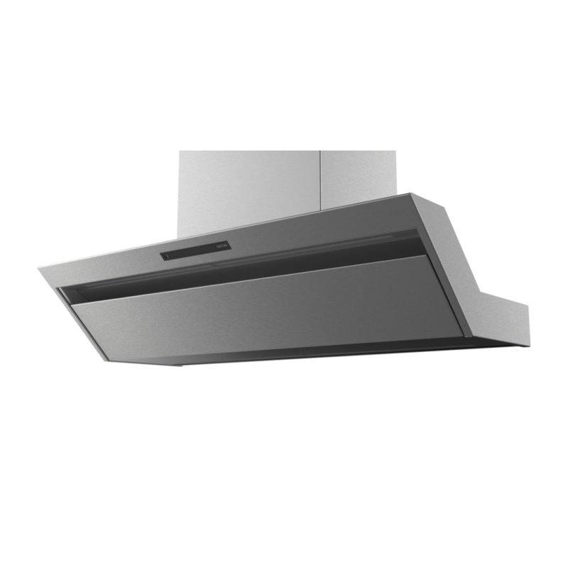 berbel kopffreihaube formline bkh 90 fo 1004095 incl 5 jahre garant. Black Bedroom Furniture Sets. Home Design Ideas