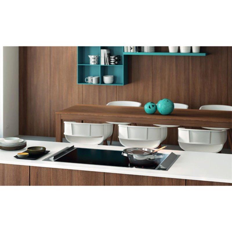 homeier downair mistral abluft 1400000 inkl 5 jahre garantie miele. Black Bedroom Furniture Sets. Home Design Ideas