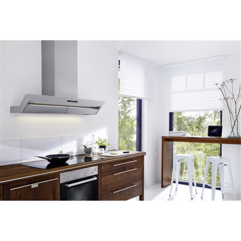 berbel kopffreihaube formline bkh 120 fo 1004377 incl 5 jahre garantie miele onlineshop in. Black Bedroom Furniture Sets. Home Design Ideas