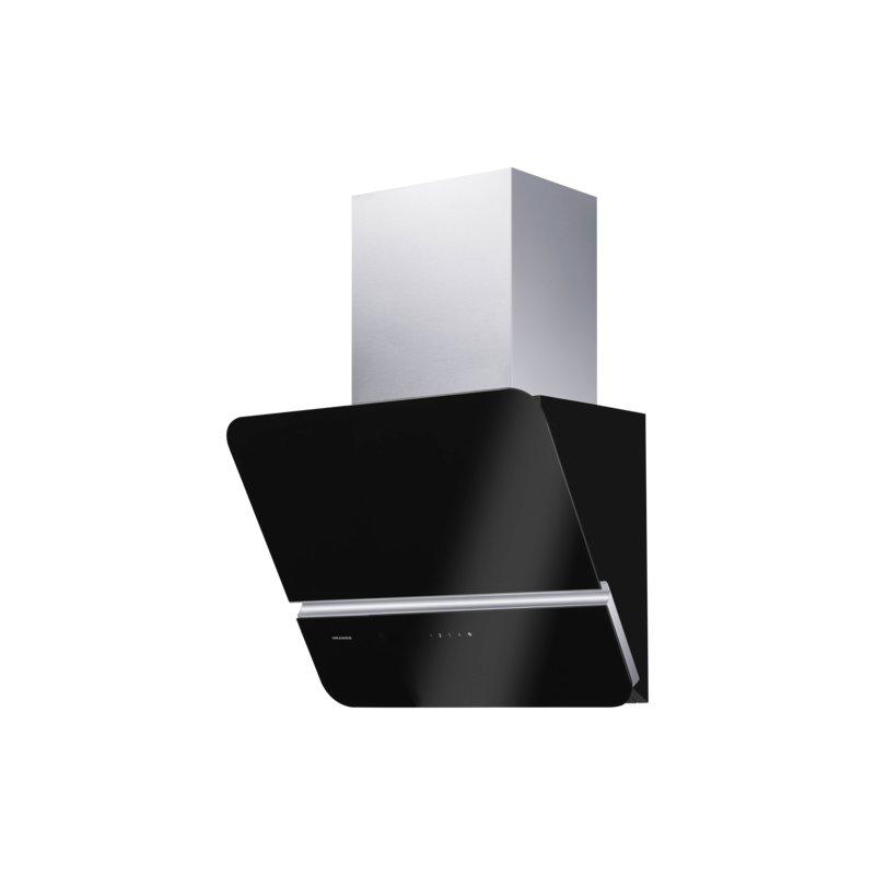 oranier kopffrei wandhaube signa 60 s 8623 60 miele onlineshop in landshut f r miele siemens. Black Bedroom Furniture Sets. Home Design Ideas