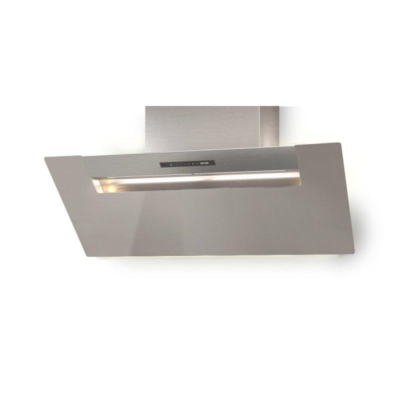 berbel kopffreihaube ergoline 2 bkh 90 eg 2 silber metallic 1040018 incl 5 jahre garantie. Black Bedroom Furniture Sets. Home Design Ideas