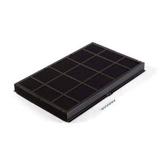 Novy Umluftset für Mini Pure´line, 820, 821 und 826 Monoblock Kohlefilter 820400