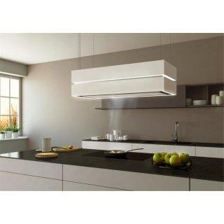 berbel skyline edge sound bdl 135 ske s umluft wei 1050177 incl 5 jahre garantie miele. Black Bedroom Furniture Sets. Home Design Ideas