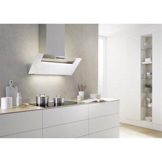 berbel kopffreihauben seite 3 miele onlineshop in landshut f r mie. Black Bedroom Furniture Sets. Home Design Ideas