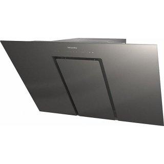 alle wand dunstabzugshauben seite 3 miele onlineshop in landshut f. Black Bedroom Furniture Sets. Home Design Ideas