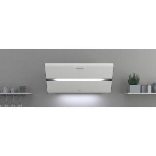 berbel kopffreihaube smartline wei bkh 90 st w u 1040110 incl 5 jahre garantie miele. Black Bedroom Furniture Sets. Home Design Ideas