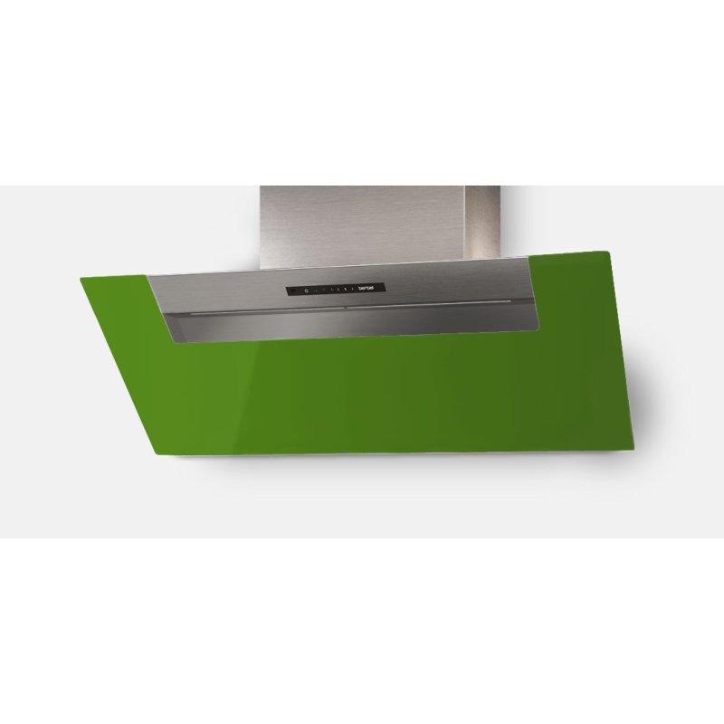 berbel kopffreihaube ergoline 2 bkh 60 eg 2 r miele onlineshop in landshut f r miele siemens. Black Bedroom Furniture Sets. Home Design Ideas