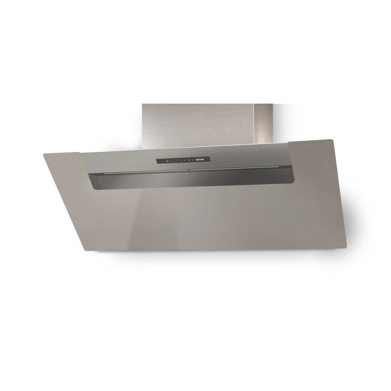 berbel kopffreihaube ergoline 2 bkh 70 eg 2 sm silber metallic miele onlineshop in landshut. Black Bedroom Furniture Sets. Home Design Ideas
