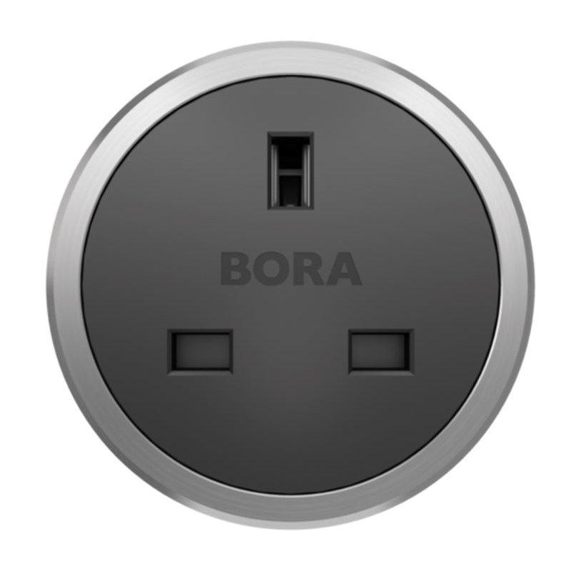 bora steckdose ustg typ g miele onlineshop in landshut. Black Bedroom Furniture Sets. Home Design Ideas