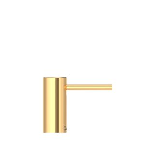 Quooker Nordic Seifenspender THE GOLDEN ONE - Limited...