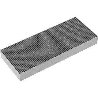 Neff Z54TR00X0 CleanAir Akivkohlefilter (Ersatzbedarf)