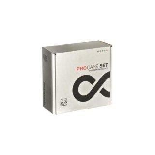 Schock Pro Care Set (Farbauffrischung und Ausbesserung kleinerer Schadstellen) 629099