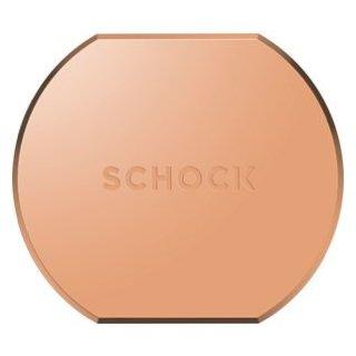Schock Sichtteile in Copper 629371COP