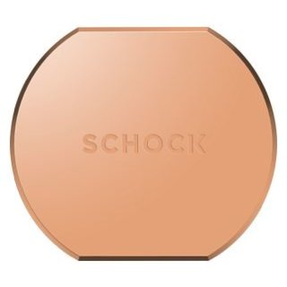 Schock Sichtteile in Copper 629385COP