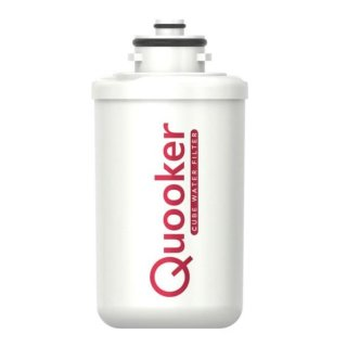 Quooker CUBE Filter