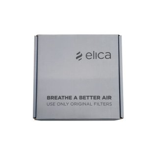 Elica Long-Life-Filter (KIT0120949) CFC0140091