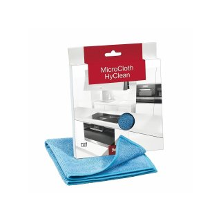 Miele MicroCloth HyClean (11325970)