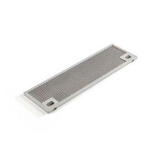 Novy Metallfettfilter 894020