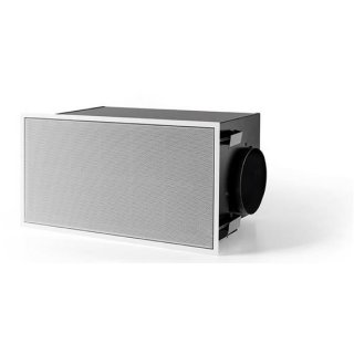 Novy Umluftbox 841400 Weiß